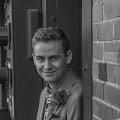 Noah LeBeau's profile image
