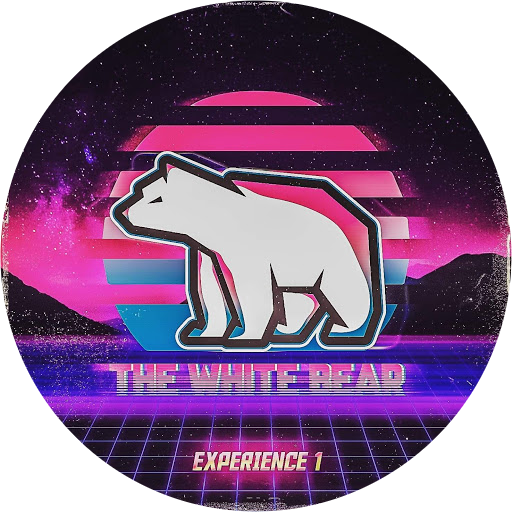 Image du profil de TWB The white bear