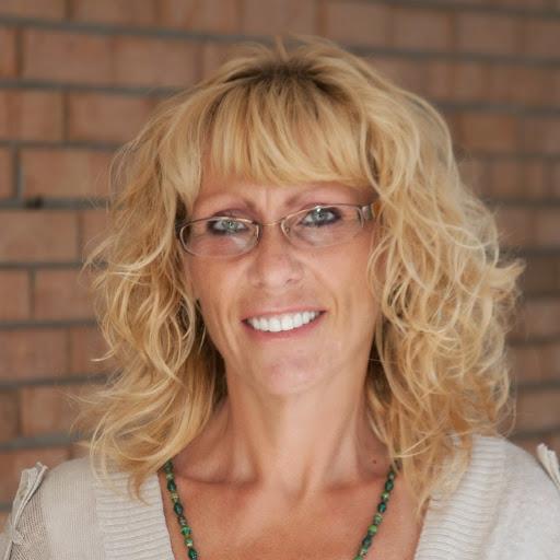 Debbie OBrien