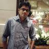 Girish Deshmukh