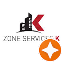 Zone Services K Kevy Crousset