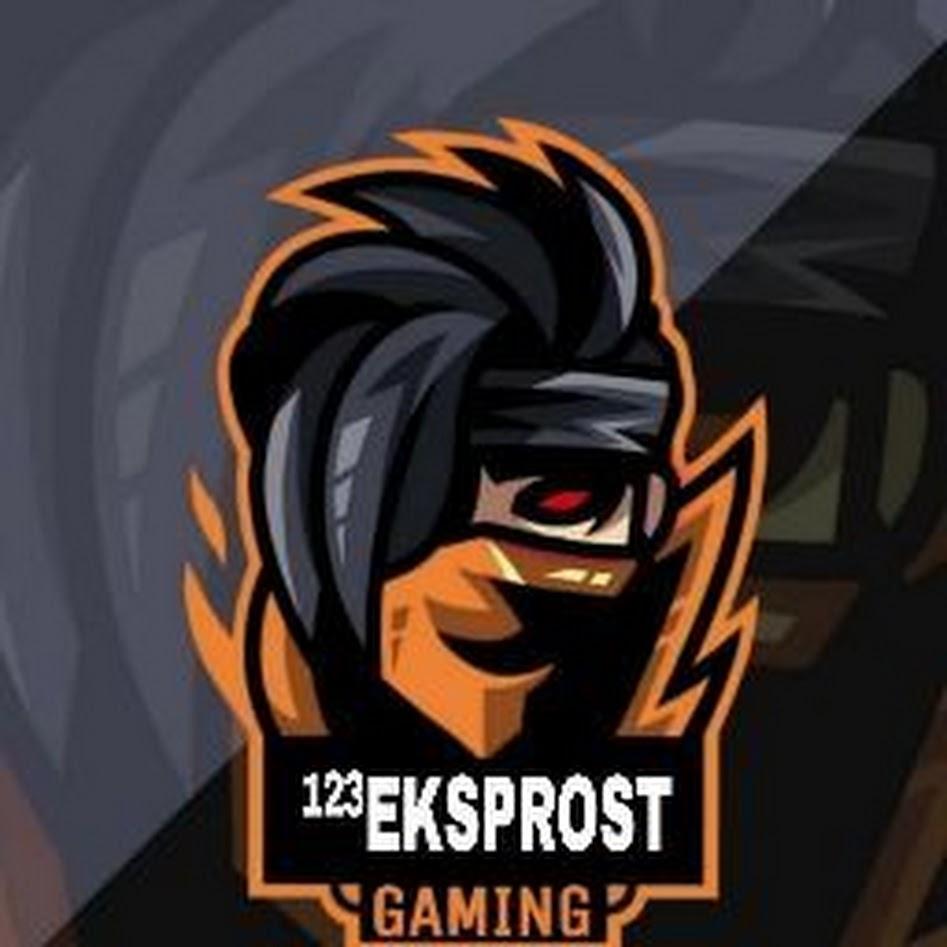 EKSPROST Gaming