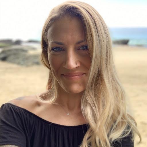 Lindsay Velez