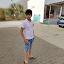 yaman kataria
