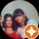 bhavya nooka