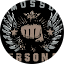 Mosso Personal Trainers