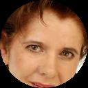 Christiane Debus