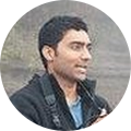 Ram Viswanathan