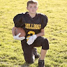 izzy coopa's profile image