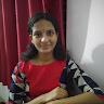 Bhagyalakshmi S