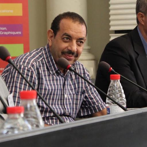 Youssef LEFDAOUI