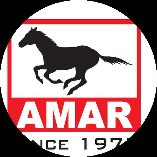 Bikram Amar Jacquard