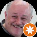 Craig B.,AutoDir
