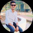 PraDum MalViya