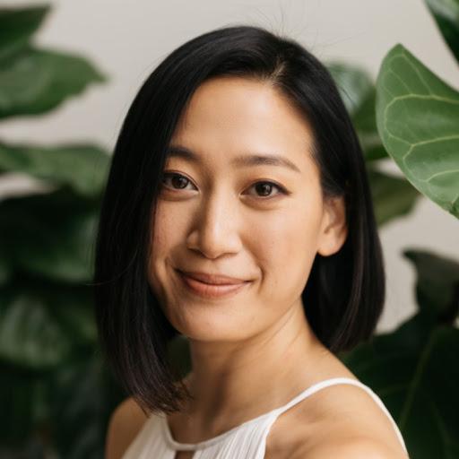 Eunice Song
