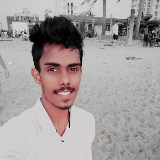 Ushan_Dannangoda