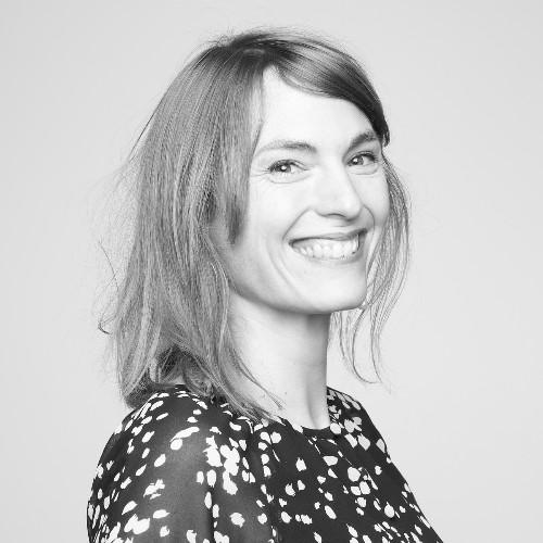 Maren Müller's avatar