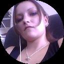 Michelle Blakley