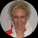 Sabine Huijsmans