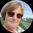 Manfred Maassen