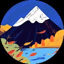 TimeLessTZ G.,AutoDir