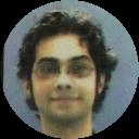Sadiq Malik