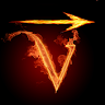 avatar_victorc2799