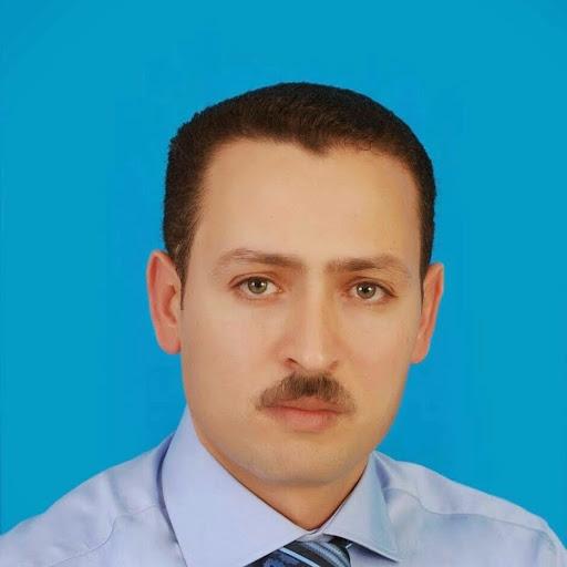 Assad Bakri picture