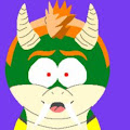 Lad Dogfish's profile image