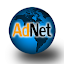 AdNet Agency Inc
