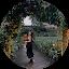 Grace Koh Rui Ting