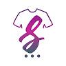 SAMPLI STORE