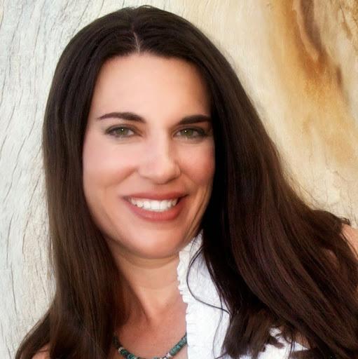 Jennifer Molden