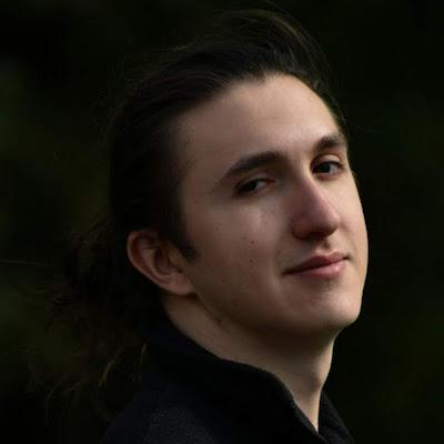 Vlad Tabusca