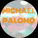 Opinión de MICHAEL PALOMO