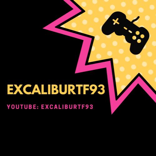 ExcaliburTF93