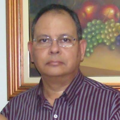 Luciano Arruda