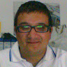 Stefano-Somaglia