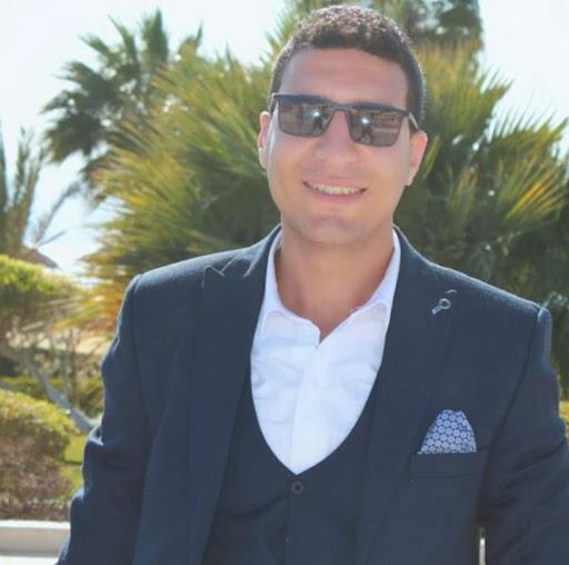 Mohamed Adel Elnoemany picture
