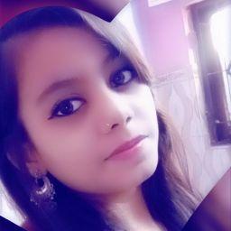 Santoshi Thakur