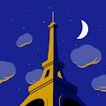 Martina Revello's profile image