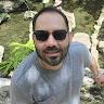 Manuel's Profile