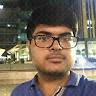 Shubham Aggarwal