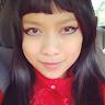 Celina Sarmiento's profile image