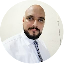 Opiniones de clientes de Filólogos Bórea Costa Rica