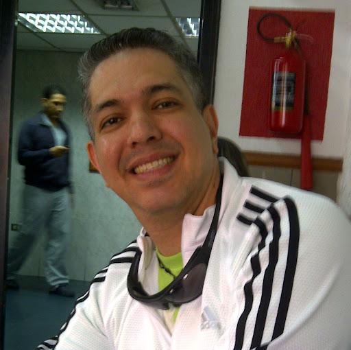 Renan Alvarez