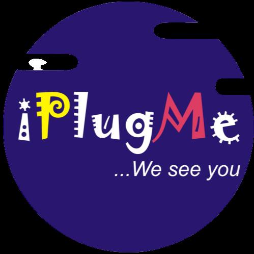 iPlugMe Social Media Agency