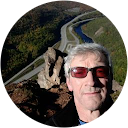 Melvin G.,AutoDir