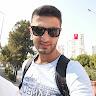 Mehmet Murat Nas Profil Resmi