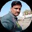 Deepak Pal